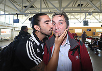 Wednesday 07 August 2013<br />