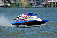 2012 Bay City River Roar