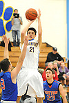 Dayton at Cranford Hoops 6Jan2015