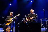 Mar 16, 2013: TOMMY EMMANUEL - Empire Shepherds Bush London
