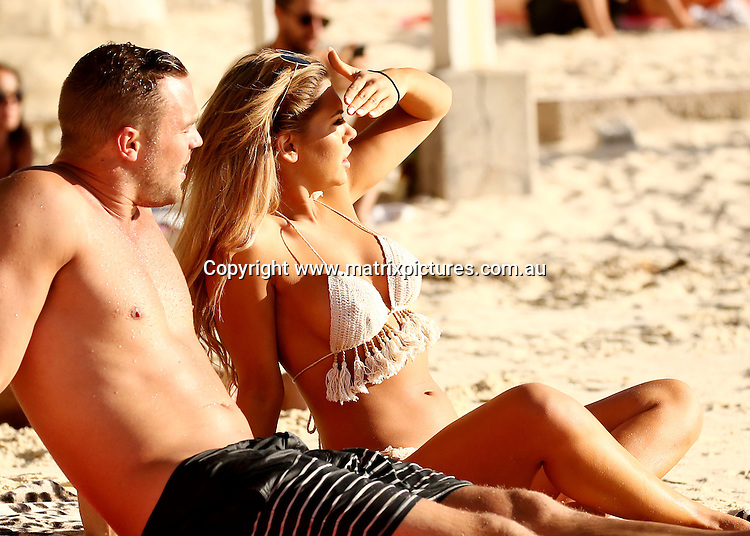 6 NOVEMBER 2016 SYDNEY AUSTRALIA<br />