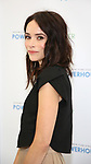 Abigail Spencer attends the Media Day for 33rd Annual Powerhouse Theater Season at Ballet Hispanico in New York City.