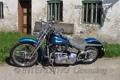 Gerhard, MASCULIN, motobikes, photos(DTMBDSC02077,#M#) Motorräder, motos