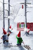 Isabella, CHRISTMAS SANTA, SNOWMAN, WEIHNACHTSMÄNNER, SCHNEEMÄNNER, PAPÁ NOEL, MUÑECOS DE NIEVE, paintings+++++,ITKE533912,#x#