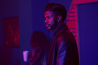 SuperFly (2018) <br /> Trevor Jackson  <br /> *Filmstill - Editorial Use Only*<br /> CAP/MFS<br /> Image supplied by Capital Pictures
