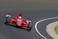 Verizon IndyCar Series<br /> Indianapolis 500 Carb Day<br /> Indianapolis Motor Speedway, Indianapolis, IN USA<br /> Friday 26 May 2017<br /> Graham Rahal, Rahal Letterman Lanigan Racing Honda<br /> World Copyright: F. Peirce Williams
