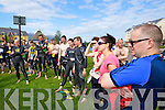 Pictured at Tralee Tri Grand Prix Triathlon on Saturday