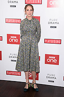 "Maya Hawke<br /> arriving for the ""Little Women"" screening at the Soho Hotel, London<br /> <br /> <br /> ©Ash Knotek  D3360  11/12/2017"