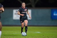 11212014 NCAA Second Round Stanford vs Arkansas