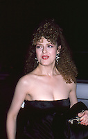 Bernadette Peters By Jonathan Green