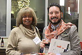 THe Hyde Park Chamber of Commerce held its monthly First Thursday networking meeting Thursday at the new Hyatt Place Hotel at 53rd and Lake Park.