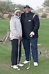 Alumni Charity Golf 12/5/11