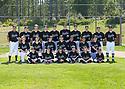 2017-2018 Klahowya Baseball T&I