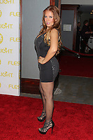 XBiz 360 Awards 2014<br /> January 24, 2014<br /> Century Plaza Hotel<br /> Los Angeles, CA
