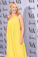 Kylie Minogue at the V&amp;A Summer Party at the Victoria and Albert Museum, London.<br /> June 22, 2016  London, UK<br /> Picture: Steve Vas / Featureflash