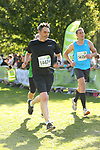 2015-09-27 Ealing Half 69 AB finish