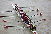 Crew: 152   St George's College (Crewe)   J15<br /> <br /> Quintin Head 2018<br /> <br /> To purchase this photo, or to see pricing information for Prints and Downloads, click the blue 'Add to Cart' button at the top-right of the page.