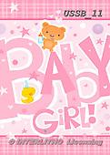 Sarah, BABIES, BÉBÉS, paintings+++++BabyGirl-10-A-1,USSB11,#B# ,everyday