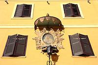 ACM_Rome Italy