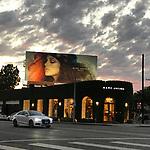 Billboard Archive 2.