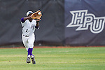 2014.03.14 - NCAA BB - Coastal Carolina vs High Point