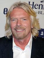 Richard Branson<br /> 2009<br /> Photo By John Barrett/CelebrityArchaeology.com