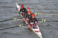 Crew: 369  Lady E Holles  Event: Girls J16 Fours<br /> <br /> Schools' Head of the River 2017<br /> <br /> To purchase this photo, or to see pricing information for Prints and Downloads, click the blue 'Add to Cart' button at the top-right of the page.