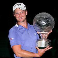 Nedbank Golf Challenge 2014