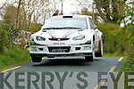 Tralee Rally