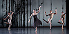 Asphodel Meadows<br /> Choreography by Liam Scarlett <br /> <br /> The Royal Ballet Triple Bill at The Royal Opera House, London, Great Britain <br /> <br /> General rehearsal <br /> 18th November 2011 <br /> <br /> Tamara Rojo <br /> <br /> <br /> Soloists : Robert Clarke &amp; Kate Shipway<br /> <br /> <br /> Photograph by Elliott Franks