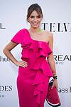 Flora Gonzalez attends to 'La moda en la calle by Telva'  event at Las Ventas in Madrid, June 21, 2017. Spain.<br /> (ALTERPHOTOS/BorjaB.Hojas)