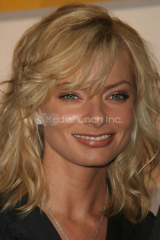 Jaime Pressly 2006<br /> Photo By John Barrett/PHOTOlink.net / MediaPunch