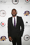 DJ CEO at DJ Jon Quick's 5th Annual Beauty and the Beat: Heroines of Excellence Awards Honoring AMBRE ANDERSON, DR. MEENA SINGH,<br /> JESENIA COLLAZO, SHANELLE GABRIEL, <br /> KRYSTAL GARNER, RICHELLE CAREY,<br /> DANA WHITFIELD, SHAWN OUTLER,<br /> TAMEKIA FLOWERS Held at Suite 36, NY