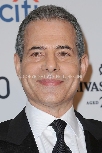 WWW.ACEPIXS.COM . . . . . .April 23, 2013...New York City....Rick Stengel attends TIME 100 Gala, TIME'S 100 Most Influential People In The World at Jazz at Lincoln Center on April 23, 2013 in New York City ....Please byline: KRISTIN CALLAHAN - ACEPIXS.COM.. . . . . . ..Ace Pictures, Inc: ..tel: (212) 243 8787 or (646) 769 0430..e-mail: info@acepixs.com..web: http://www.acepixs.com .