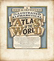 An Atlas Of The World