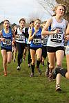 2014-01-05 Sussex XC Champs 14 SB u15g