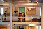 Marine Maritime Museum, Punda