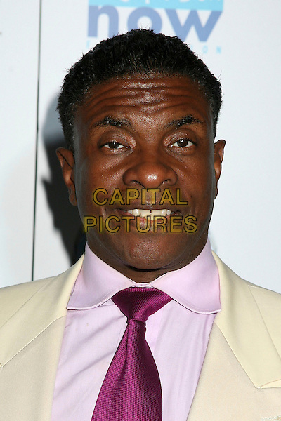 "KEITH DAVID.""Acts Of Love: Dreams"" to Benefit Cure Autism Now Foundation at the Geffen Playhouse, Westwood, California, USA..September 18th, 2006.Ref: ADM/BP.headshot portrait.www.capitalpictures.com.sales@capitalpictures.com.©Byron Purvis/AdMedia/Capital Pictures."