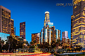 Tom Mackie, LANDSCAPES, LANDSCHAFTEN, PAISAJES, photos,+America, California, LA, Los Angeles, North America, Tom Mackie, USA, architecture, blue, blue hour, building, buildings, cit+ies, city, city break, cityscape, dusk, horizontal, horizontals, landscape, landscapes, light trails, long exposure, night, n+ight time, nightscene, skyline, skyscrapers, time of day, twilight, urban, weather,America, California, LA, Los Angeles, Nort+h America, Tom Mackie, USA, architecture, blue, blue hour, building, buildings, cities, city, city break, cityscape, dusk, ho+,GBTM170224-1,#L#, EVERYDAY