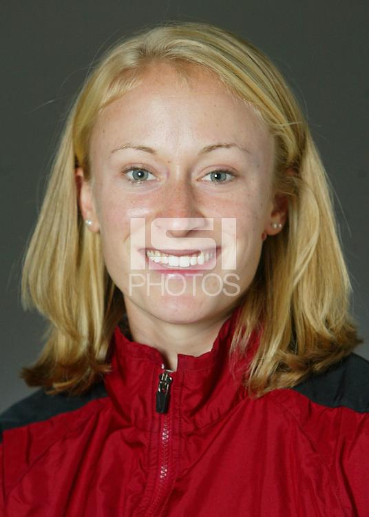 Lindsay Allen.