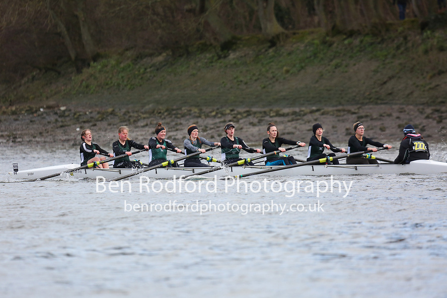 Crew: 222   City of Bristol (Irons)   W Devel<br /> <br /> Quintin Head 2019<br /> <br /> To purchase this photo, or to see pricing information for Prints and Downloads, click the blue 'Add to Cart' button at the top-right of the page.