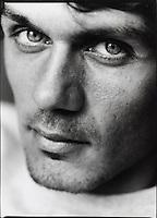 Paolo Maldini © Claudio Vitale