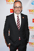 Bill Veloric at TREVOR LIVE! An irreverent evening of music and comedy to benefit The Trevor Project, honoring Susan Sarandon and MTV in  New York City. June 25, 2012 © Diego Corredor/MediaPunch Inc. *NORTEPHOTO* **SOLO*VENTA*EN*MEXICO** **CREDITO*OBLIGATORIO** **No*Venta*A*Terceros** **No*Sale*So*third** *** No*Se*Permite Hacer Archivo** **No*Sale*So*third** *Para*más*información:*email*NortePhoto@gmail.com*web*NortePhoto.com*