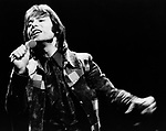 Cliff Richard 1971 on Top Of The Pops<br />