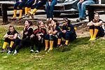12 CHS Softball 03 ConVal