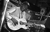 "DAVID ""HONEYBOY"" EDWARDS (2004)"
