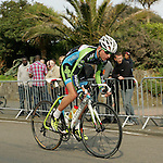 Eastbourne Cycling Festival Circuit Race 20th May 2012