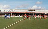 2000-03-08 Blackpool v Notts County