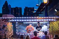 The Food Trust - Night Market SSW