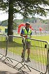 2015-06-27 Leeds Castle Sprint Tri 09 AB mini